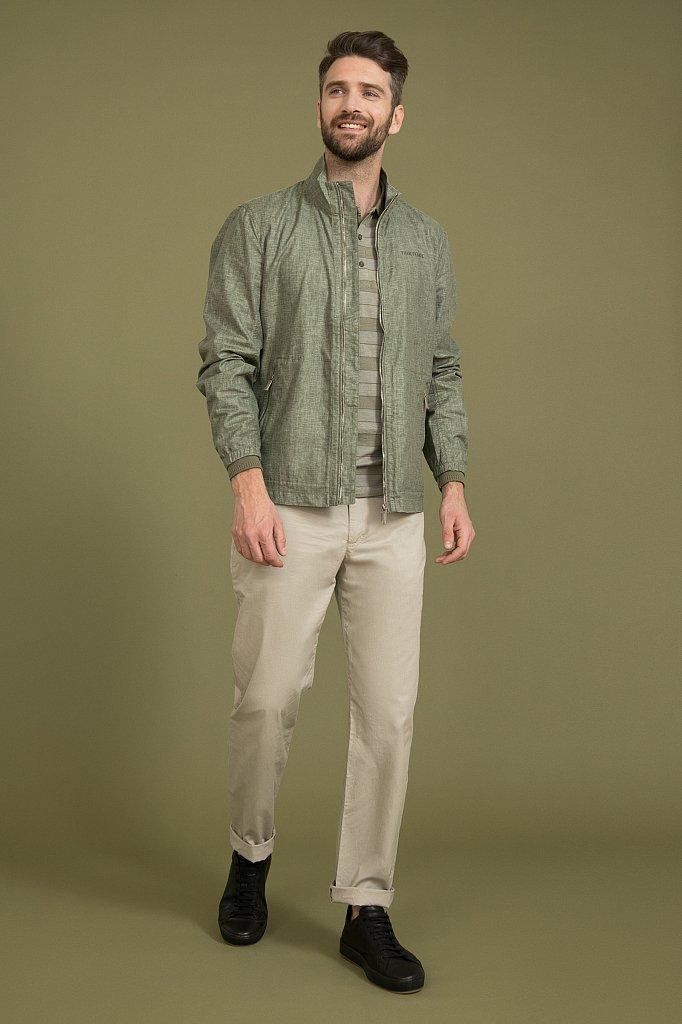 Брюки мужские, Модель S20-42004, Фото №2