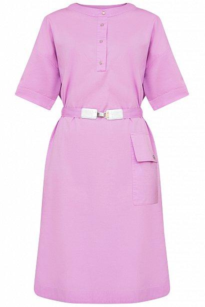 Платье женское, Модель S20-12017, Фото №7