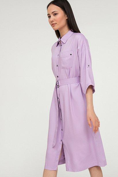 Платье женское, Модель S20-12092, Фото №2