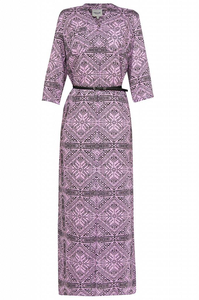 Платье женское, Модель S20-120110, Фото №7