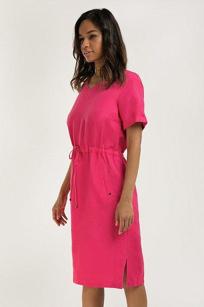 Платье женское, Модель S20-32004, Фото №3