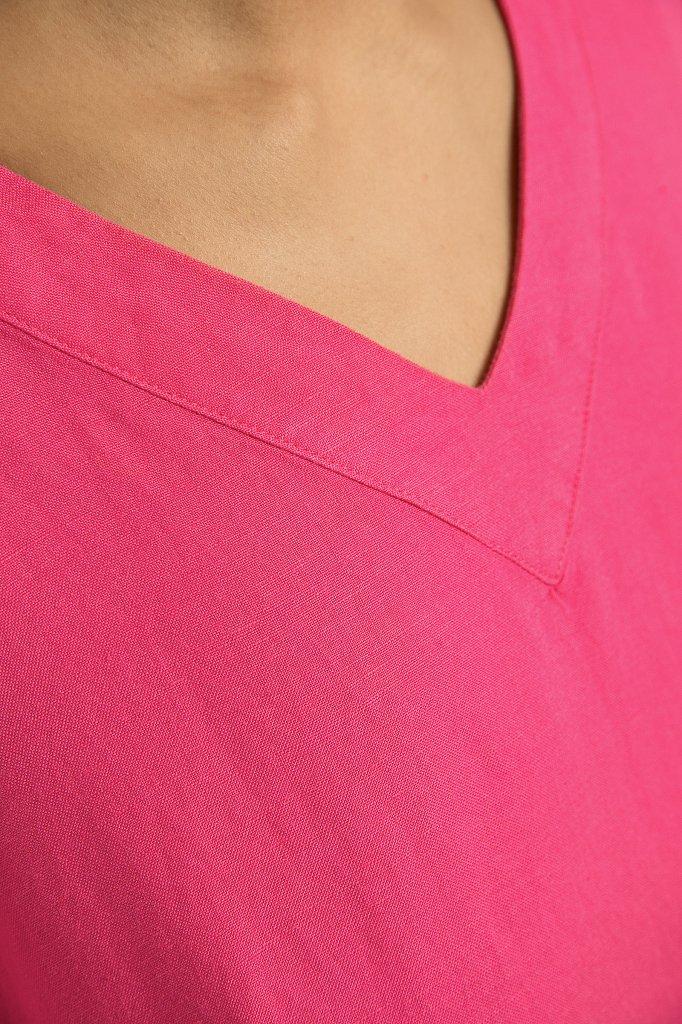 Платье женское, Модель S20-32004, Фото №5