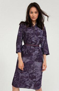 Платье женское, Модель S20-12065, Фото №1