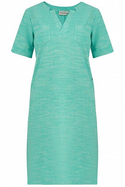 Платье женское, Модель S20-11020, Фото №6