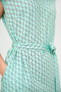 Платье женское, Модель S20-11060, Фото №5