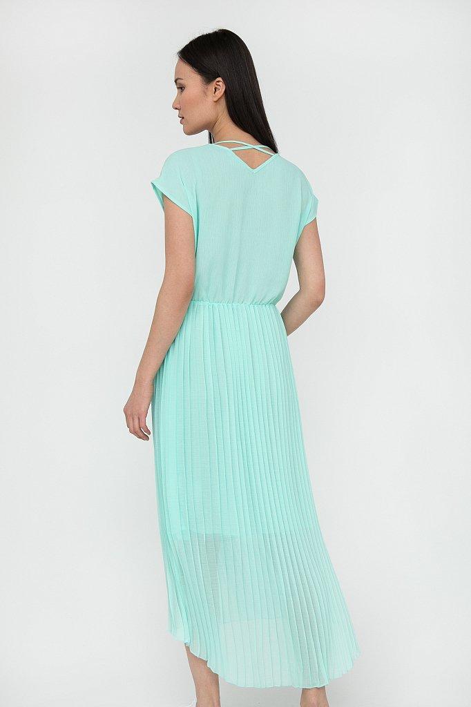 Платье женское, Модель S20-110134, Фото №4