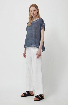 Блузка женская S21-14023