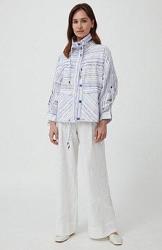 Куртка женская S21-14041