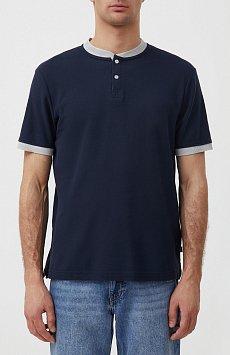 Верхняя сорочка мужская S21-21038