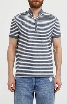 Верхняя сорочка мужская S21-22038
