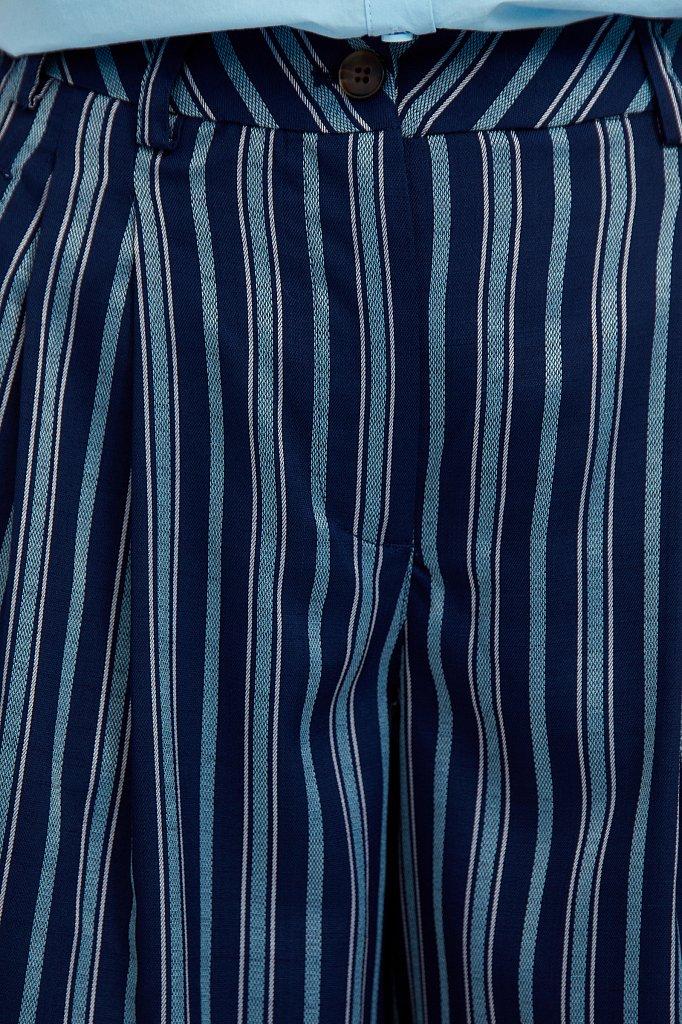 Бриджи женские, Модель S21-110110, Фото №5