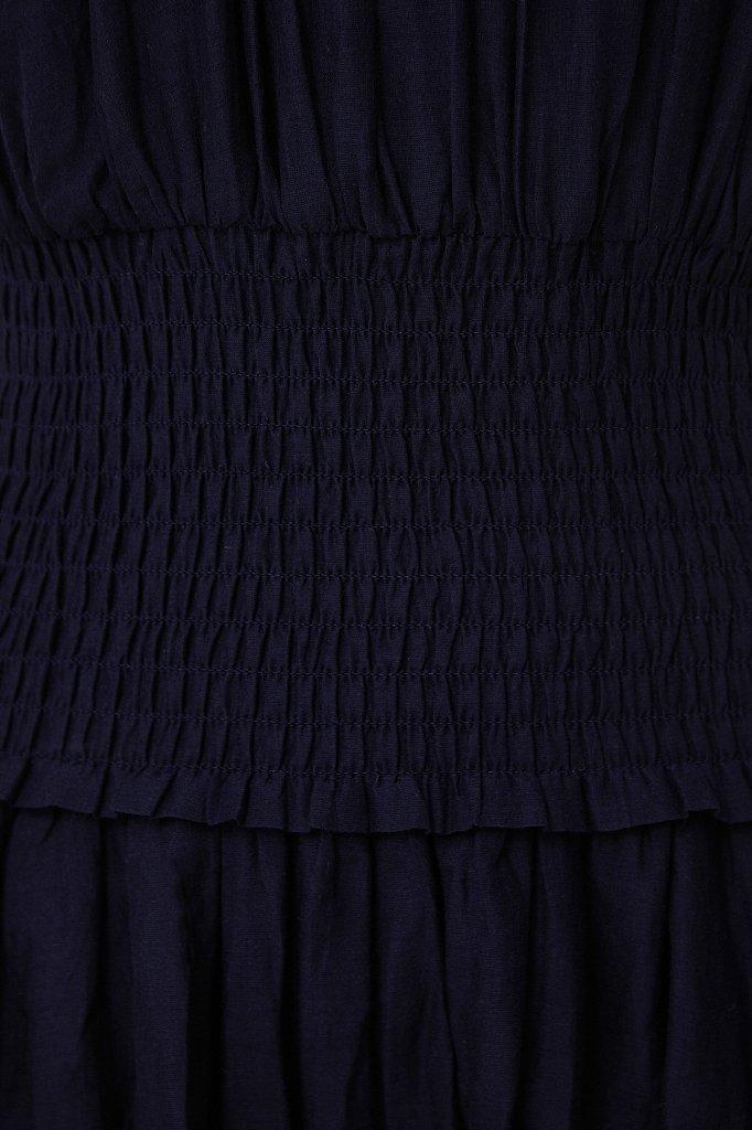 Платье женское, Модель S21-11070, Фото №5