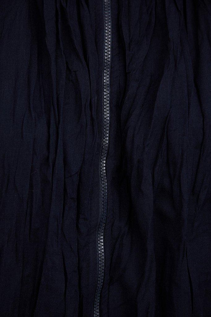 Жакет женский, Модель S21-11097, Фото №5