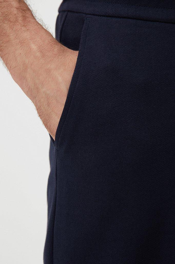 Брюки мужские, Модель S21-22021, Фото №5
