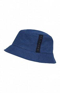 Шляпа мужская S21-21407