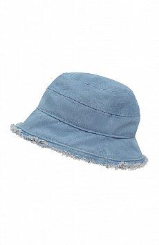 Шляпа женская S21-11409