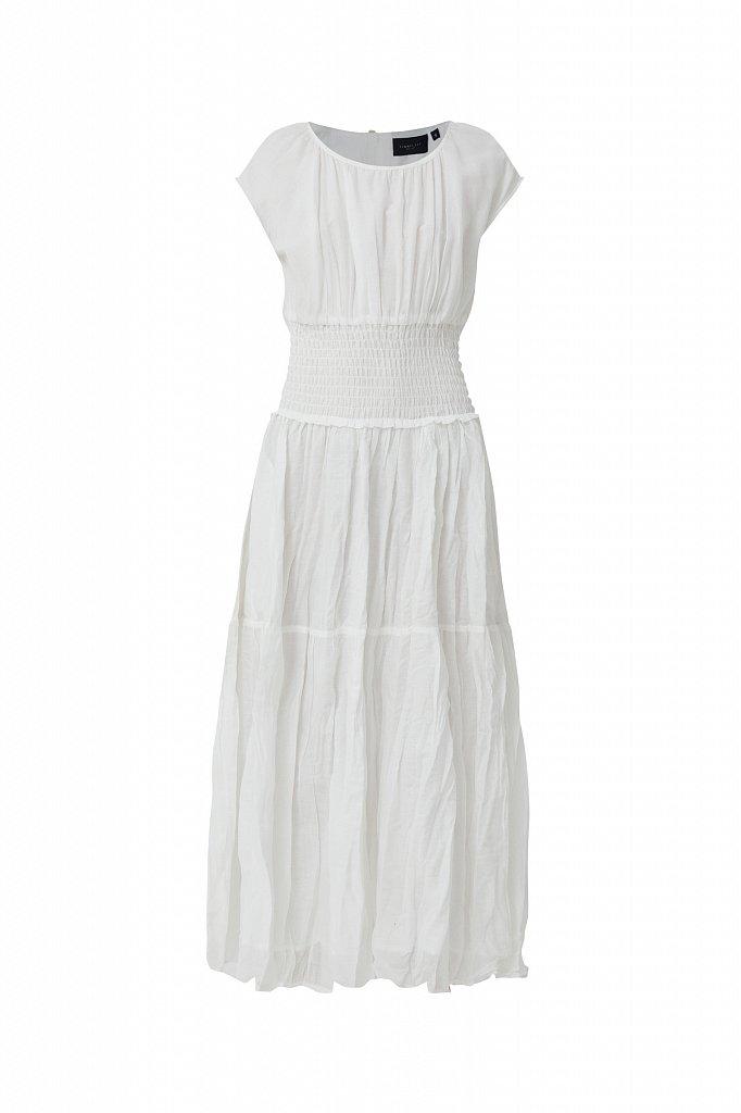 Платье женское, Модель S21-11070, Фото №7