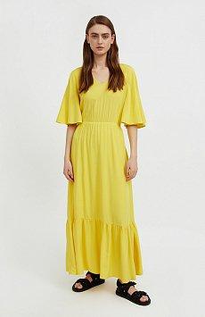 Платье женское S21-14009