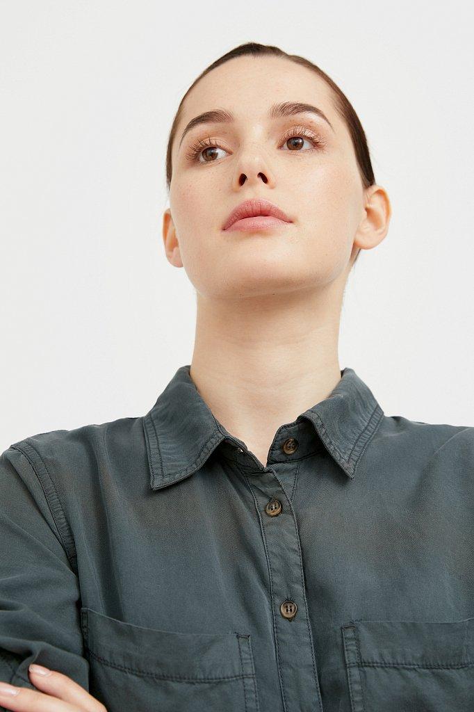 Комбинезон женский, Модель S21-15019, Фото №6