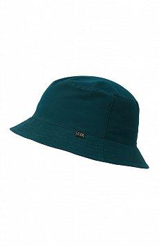 Шляпа женская S21-11410