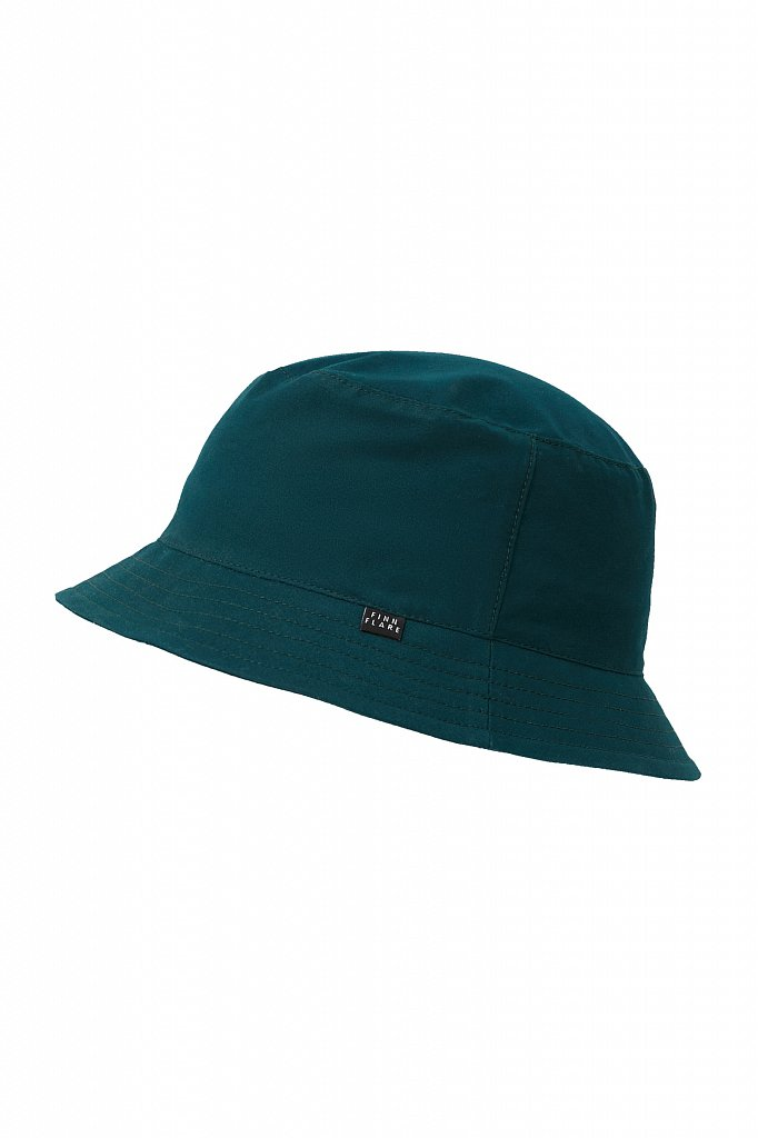 Шляпа женская, Модель S21-11410, Фото №1