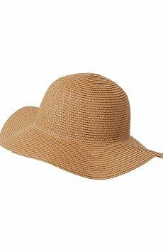 Шляпа женская S21-11412