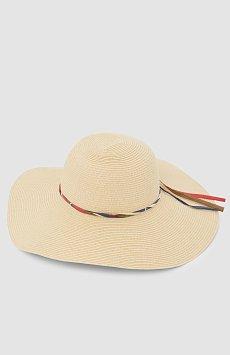Шляпа женская S21-11407