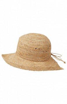 Шляпа женская S21-11400
