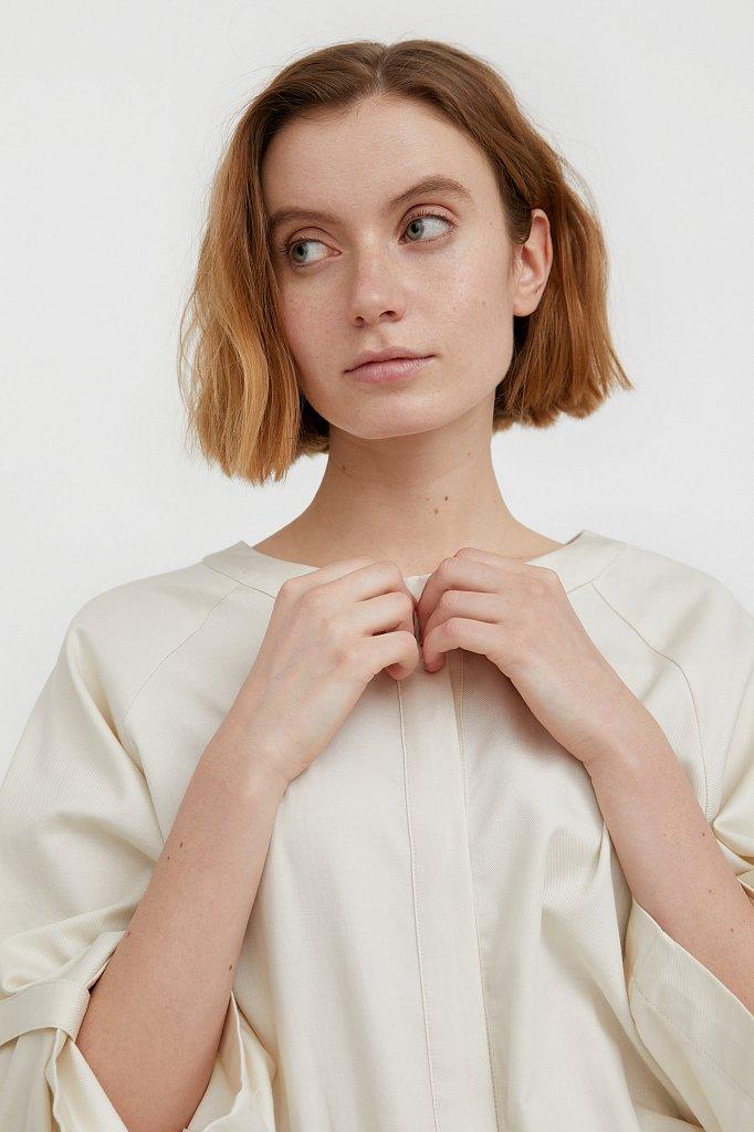 Комбинезон женский, Модель S21-32027, Фото №6