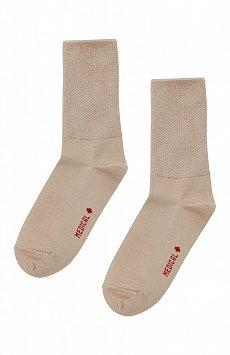 Носки женские S21-11700