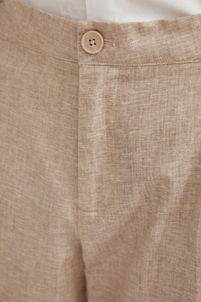 Брюки мужские, Модель S21-24022, Фото №5