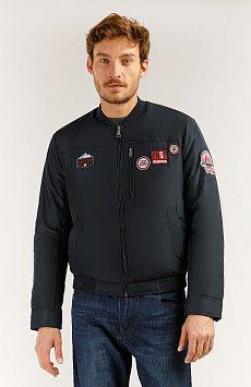 Куртка мужская, Модель UA19-27016, Фото №1