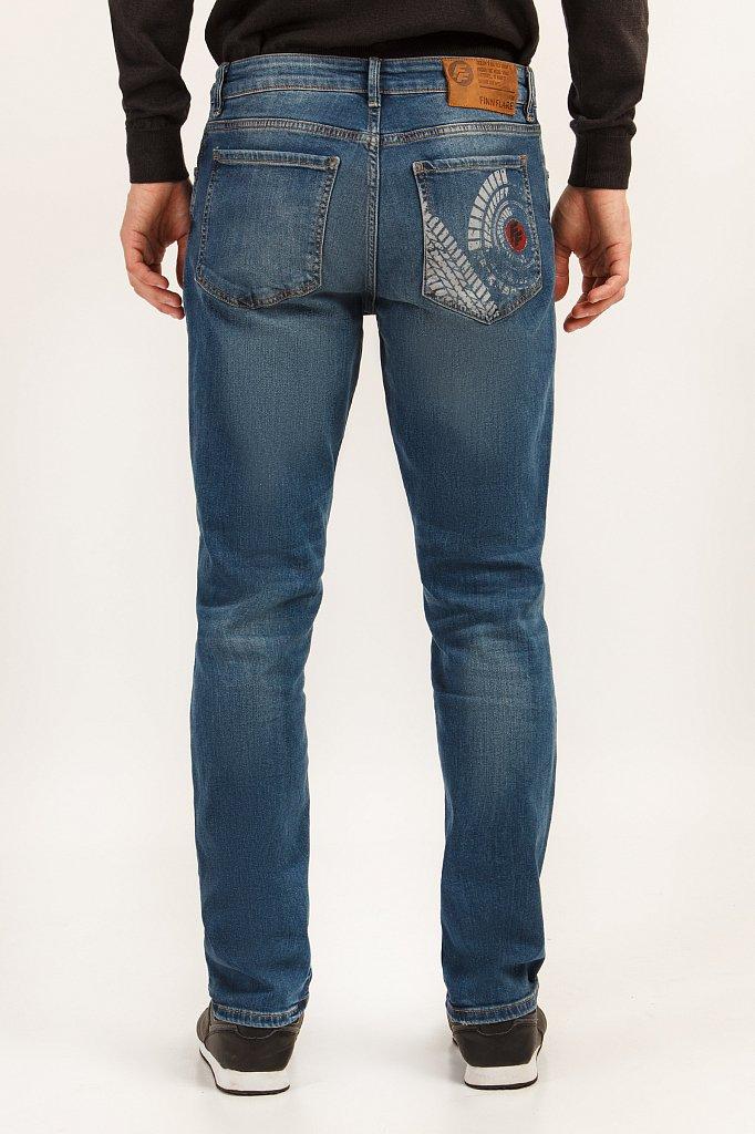 Джинсы мужские, Модель US19-27003, Фото №5