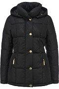 Куртка женская, Модель W15-12009, Фото №1
