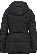 Куртка женская, Модель W15-12009, Фото №2