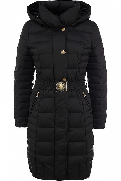 Пальто женское, Модель W15-12003, Фото №1