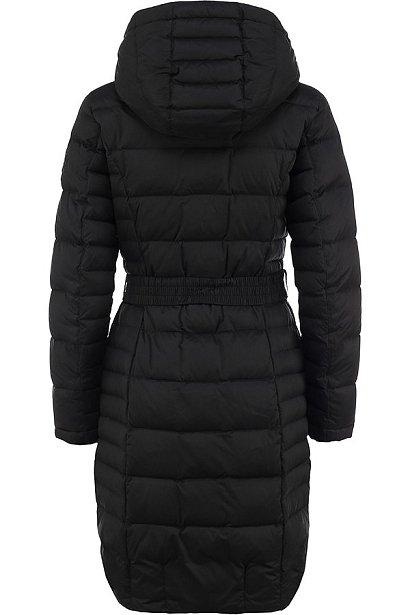 Пальто женское, Модель W15-12003, Фото №2