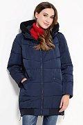 Куртка женская, Модель W16-12029, Фото №3