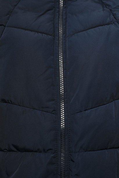 Куртка женская, Модель W16-12029, Фото №6