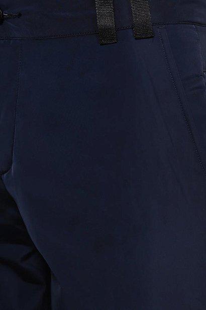 Брюки мужские, Модель W16-22018, Фото №6