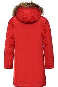 Пальто женское, Модель W16-12027, Фото №5