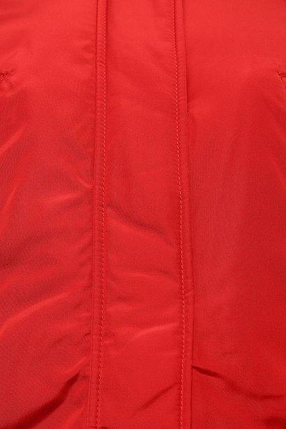 Пальто женское, Модель W16-12027, Фото №6