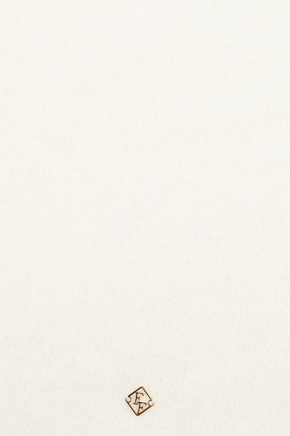 Шарф женский, Модель W16-11123, Фото №2