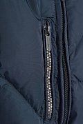 Пальто женское, Модель W17-12021, Фото №7