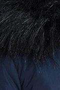 Куртка женская, Модель W17-32018, Фото №7