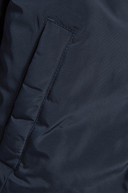 Пальто женское, Модель W17-12026, Фото №7