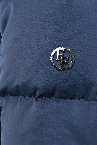 Пальто женское, Модель W17-32019, Фото №7