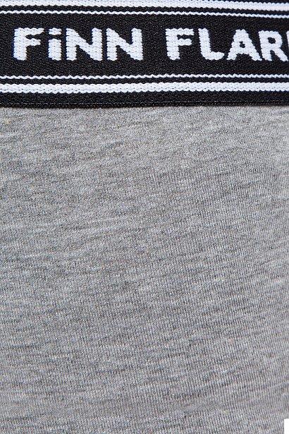 Трусы мужские, Модель W17-21700, Фото №4