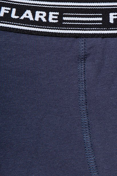 Трусы мужские, Модель W17-21700, Фото №7