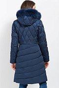 Пальто женское, Модель W17-12018, Фото №5